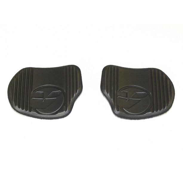 FSA Vision Metron Deluxe Polster Paar
