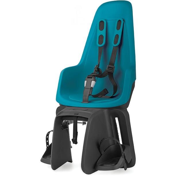 bobike One Maxi Kindersitz bahama blau