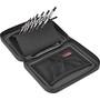 Feedback Sports T-Handle Tool Set black