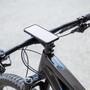 SP Connect Bike Mount Pro schwarz