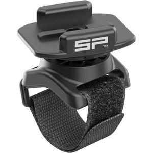SP Connect Universal Halterung Klett schwarz schwarz