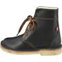 Duckfeet Odense Boots black