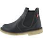 Duckfeet Roskilde Boots svart