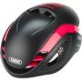 ABUS GameChanger Helm fuchsia pink
