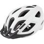 ABUS Aduro 2.1 Cykelhjelm, hvid