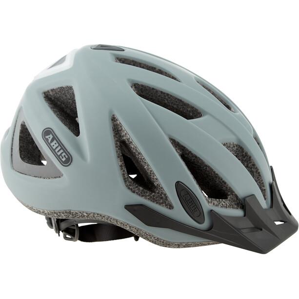 ABUS Urban-I 2.0 Helm concrete grey