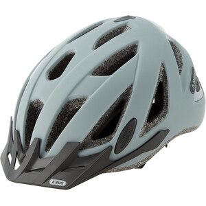 ABUS Urban-I 2.0 Helmet concrete grey concrete grey
