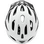 ABUS Urban-I 2.0 Helmet polar matt