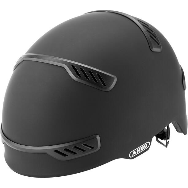 ABUS Scraper 3.0 ERA Helmet velvet black