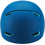 ABUS Scraper 3.0 ACE Helm ultra blue
