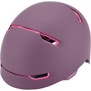 ABUS Scraper 3.0 ACE Helm magenta berry magenta berry