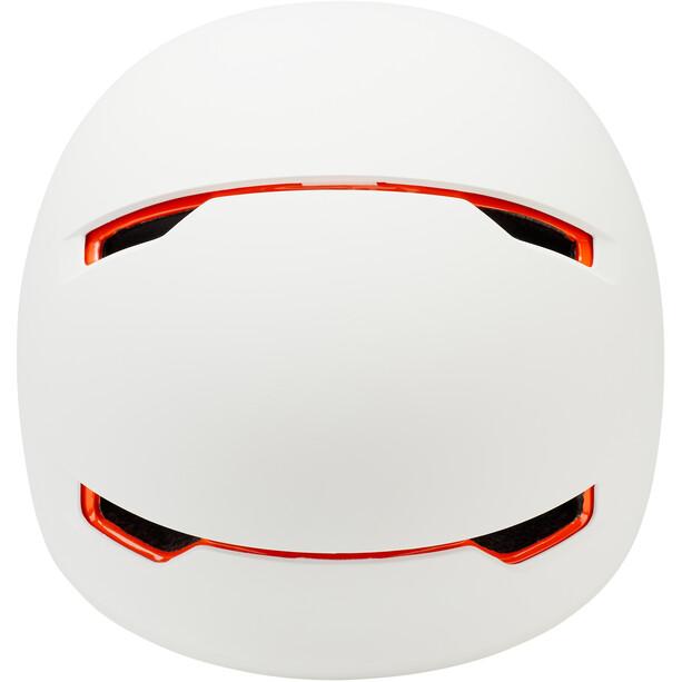 ABUS Scraper 3.0 ACE Helm polar matt