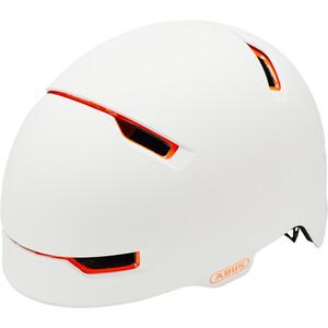 ABUS Scraper 3.0 ACE Helm polar matt polar matt