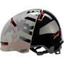 ABUS Scraper 3.0 ACE Helm iriedaily camou
