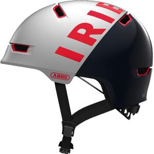 ABUS Scraper 3.0 ACE Helmet iriedaily white iriedaily white
