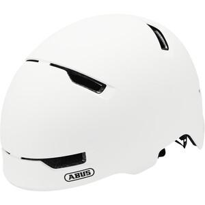 ABUS Scraper 3.0 Helmet polar matt polar matt