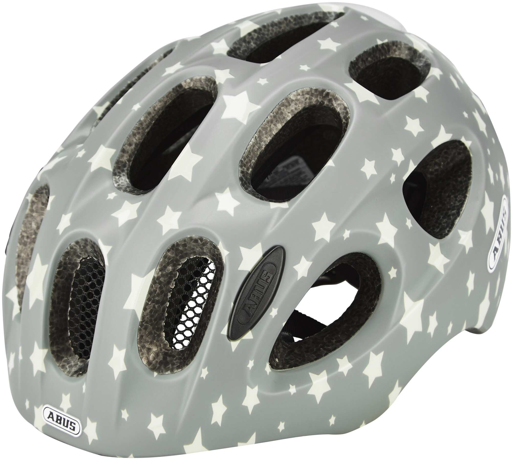 Bike-Parts manillar banda Zefal algodón 275cm//negro