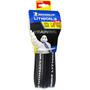 """Michelin Lithion 3 Faltreifen 28x0.90"""" schwarz"""