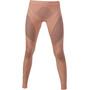 UYN Evolutyon UW Long Pants Dam coral/anthracite/aqua