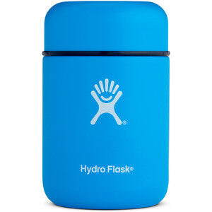 Hydro Flask Food Flask 254ml pacific pacific