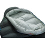Therm-a-Rest Hyperion 32 UL Sleeping Bag Small black forest