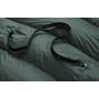 Therm-a-Rest Hyperion 32 UL Sleeping Bag Regular black forest