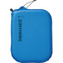 Therm-a-Rest Lite Seat blue