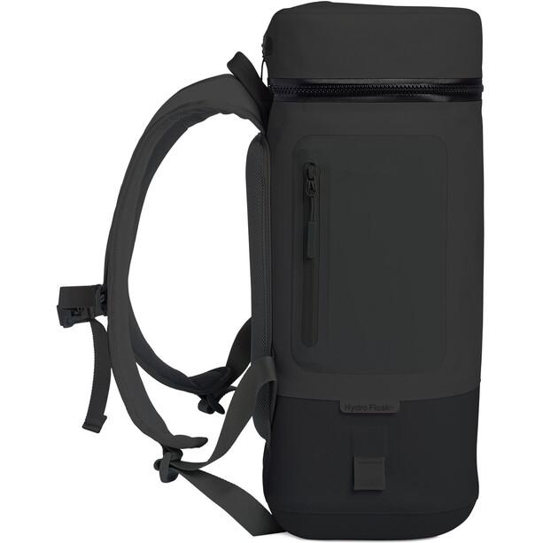 Hydro Flask Soft Cooler Pack 15l black