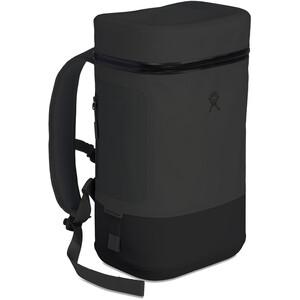 Hydro Flask Soft Cooler Pack 15l black black