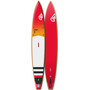 "Fanatic Falcon Air Inflatable Sup 14""x26,5"" none"