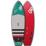 Fanatic Rapid Air Inflatable Sup none