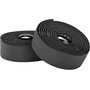 Fabric Knurl Lenkerband black