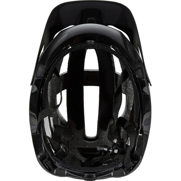 Cannondale Hunter Helm black