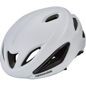 Cannondale Intake Helm white/black white/black