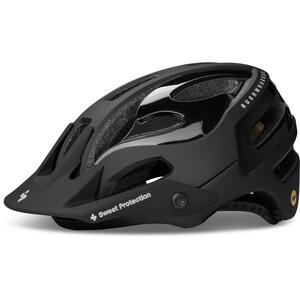 Sweet Protection Bushwhacker II MIPS Helmet matte black matte black