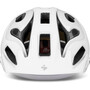 Sweet Protection Bushwhacker II MIPS Helmet matte white