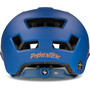Sweet Protection Dissenter Helmet matte navy