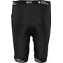 Sweet Protection Hunter Roller Shorts Herr black