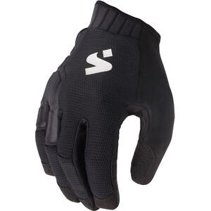 Sweet Protection Hunter Pro Gloves Herr svart svart