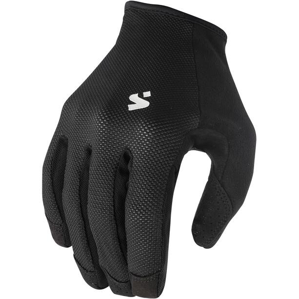Sweet Protection Hunter Light Gloves Herr black