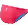 TYR Solid Micro Bas de bikini Femme, rose