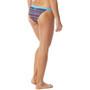 TYR Morocco Tropix Bikini Unterteil Damen multi