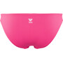 TYR Solid Classic Bikini Bottom Dam pink