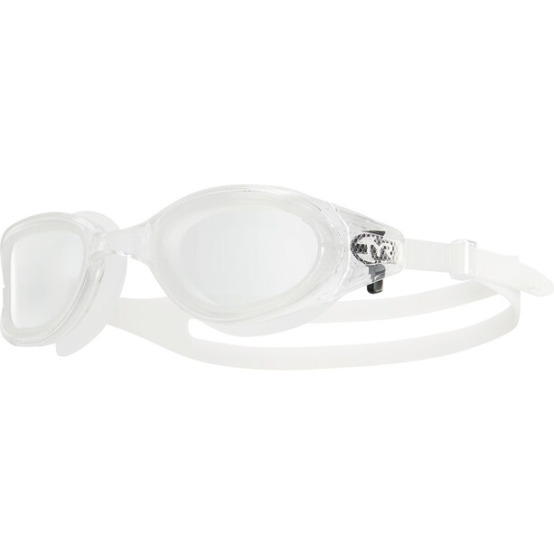 TYR Special OPS 3.0 Transition Goggles clear