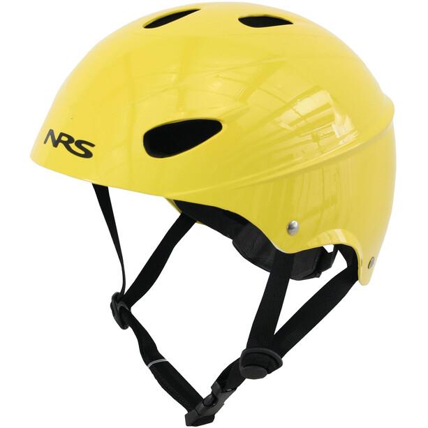 NRS Havoc Livery Helm gelb