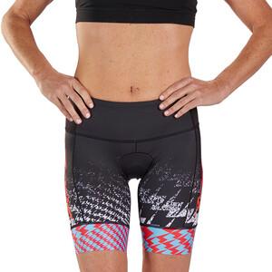 "Zoot Ultra Tri Shorts 7"" Damen ultra ultra"