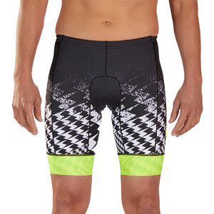 "Zoot Ultra Tri Shorts 9"" Men ultra ultra"