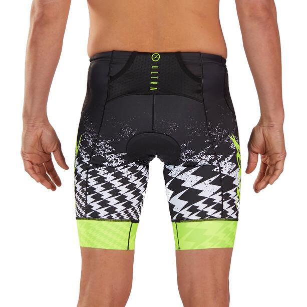 """Zoot Ultra Tri Shorts 9"""" Herren ultra"""