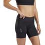 """Zoot Core Tri Shorts 6"""" Damen black"""