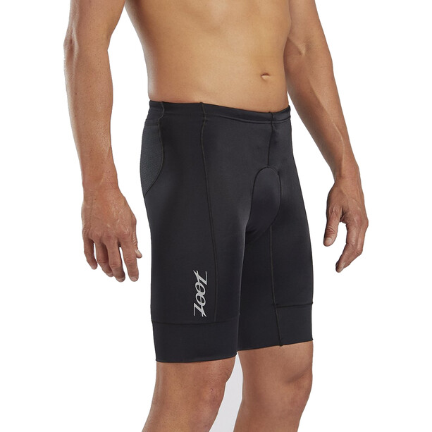 "Zoot Core Tri Shorts 9"" Herren black"